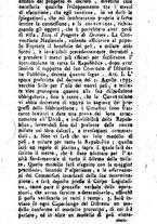 giornale/TO00195922/1795/unico/00000163