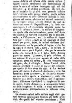 giornale/TO00195922/1795/unico/00000164