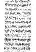giornale/TO00195922/1795/unico/00000165