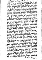 giornale/TO00195922/1795/unico/00000166