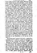 giornale/TO00195922/1795/unico/00000167