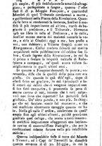 giornale/TO00195922/1795/unico/00000168