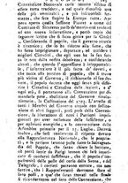 giornale/TO00195922/1795/unico/00000169