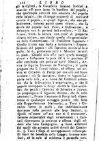 giornale/TO00195922/1795/unico/00000170