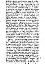 giornale/TO00195922/1795/unico/00000171