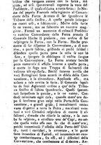 giornale/TO00195922/1795/unico/00000172