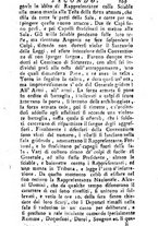 giornale/TO00195922/1795/unico/00000173