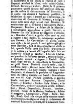 giornale/TO00195922/1795/unico/00000174