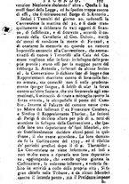 giornale/TO00195922/1795/unico/00000175