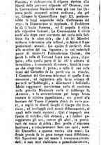giornale/TO00195922/1795/unico/00000176