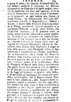 giornale/TO00195922/1795/unico/00000177