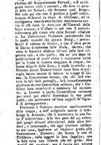 giornale/TO00195922/1795/unico/00000178