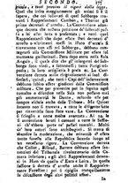 giornale/TO00195922/1795/unico/00000179