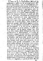 giornale/TO00195922/1795/unico/00000180