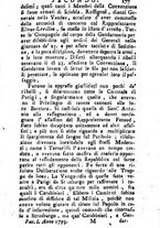 giornale/TO00195922/1795/unico/00000181