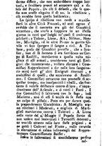 giornale/TO00195922/1795/unico/00000182