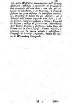 giornale/TO00195922/1795/unico/00000185
