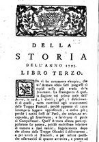 giornale/TO00195922/1795/unico/00000186