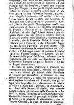 giornale/TO00195922/1795/unico/00000188