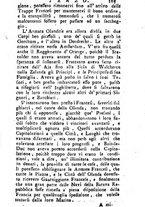 giornale/TO00195922/1795/unico/00000189