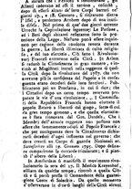 giornale/TO00195922/1795/unico/00000190