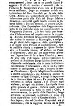giornale/TO00195922/1795/unico/00000191
