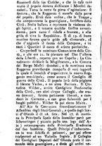 giornale/TO00195922/1795/unico/00000192