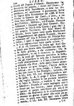 giornale/TO00195922/1795/unico/00000194
