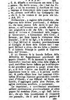 giornale/TO00195922/1795/unico/00000195