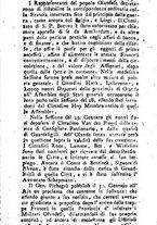 giornale/TO00195922/1795/unico/00000197
