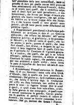 giornale/TO00195922/1795/unico/00000198