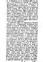 giornale/TO00195922/1795/unico/00000199
