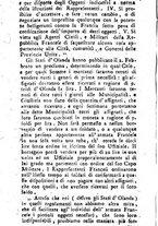 giornale/TO00195922/1795/unico/00000200