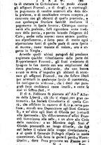 giornale/TO00195922/1795/unico/00000201