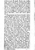 giornale/TO00195922/1795/unico/00000202