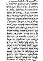 giornale/TO00195922/1795/unico/00000203