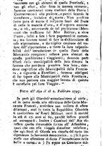 giornale/TO00195922/1795/unico/00000204