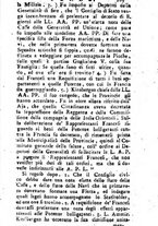 giornale/TO00195922/1795/unico/00000205