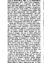 giornale/TO00195922/1795/unico/00000206