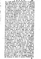 giornale/TO00195922/1795/unico/00000207