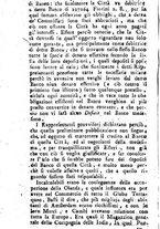 giornale/TO00195922/1795/unico/00000208