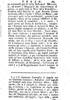 giornale/TO00195922/1795/unico/00000209