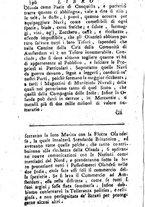 giornale/TO00195922/1795/unico/00000210