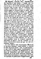 giornale/TO00195922/1795/unico/00000211