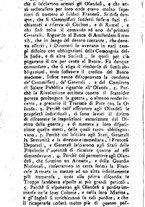 giornale/TO00195922/1795/unico/00000212
