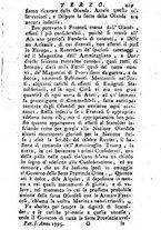 giornale/TO00195922/1795/unico/00000213