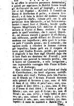 giornale/TO00195922/1795/unico/00000214
