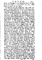 giornale/TO00195922/1795/unico/00000215