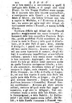 giornale/TO00195922/1795/unico/00000216