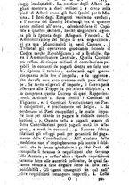 giornale/TO00195922/1795/unico/00000217
